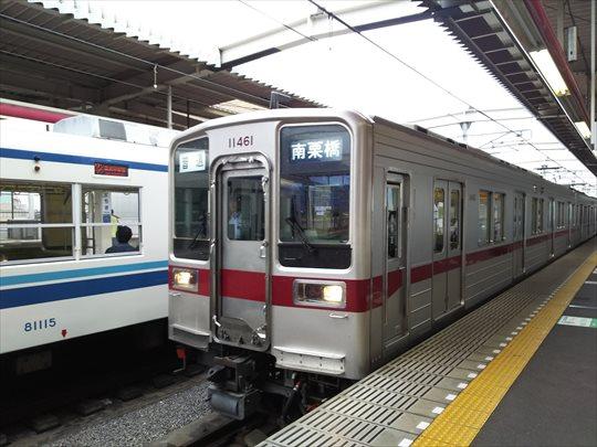 麺堂HOME 栃木 乗り鉄 蔵の街 (25).JPG