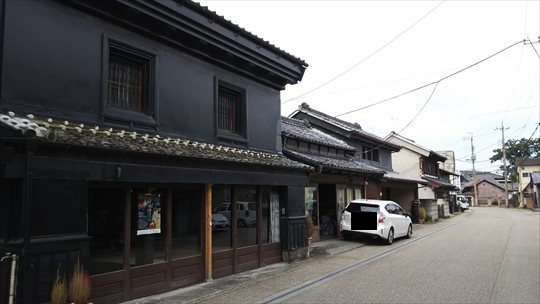 麺堂HOME@栃木 その2 (2).JPG