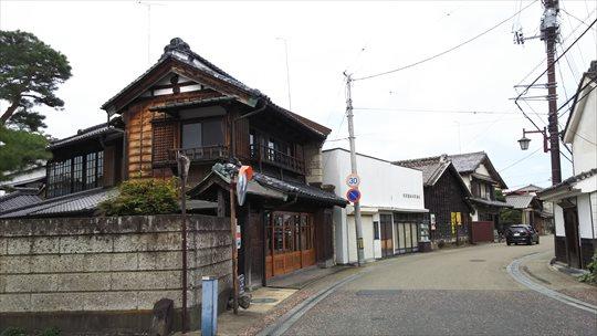 麺堂HOME@栃木 その2 (3).JPG