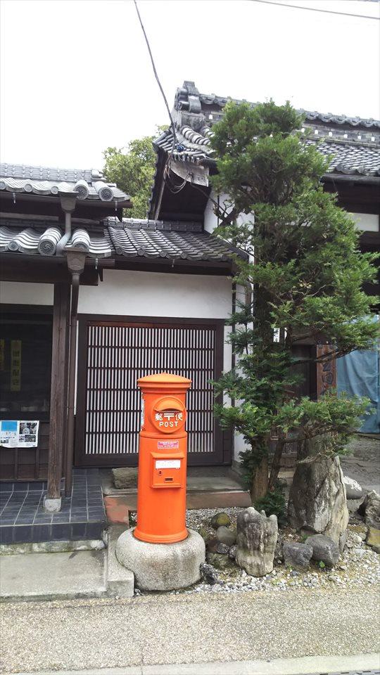 麺堂HOME@栃木 その2 (4).JPG