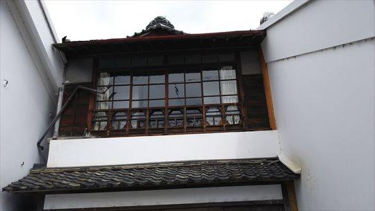 麺堂HOME@栃木 その2 (6).JPG