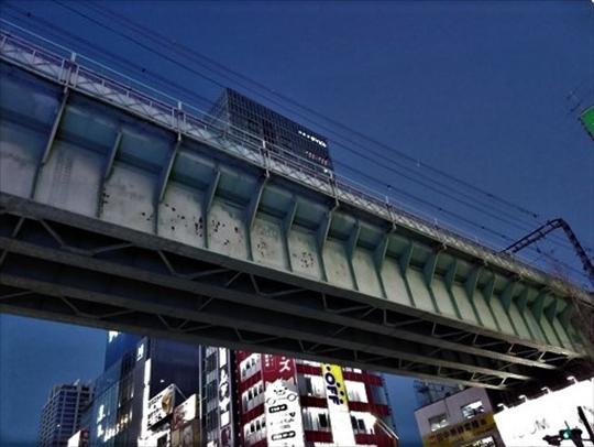 黄昏の赤レンガ(5).JPG