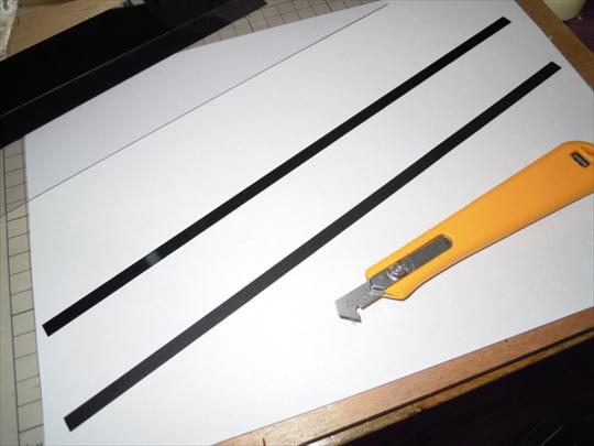 Technics SL-10 ダストカバー押さえ 作ってみた (2).JPG