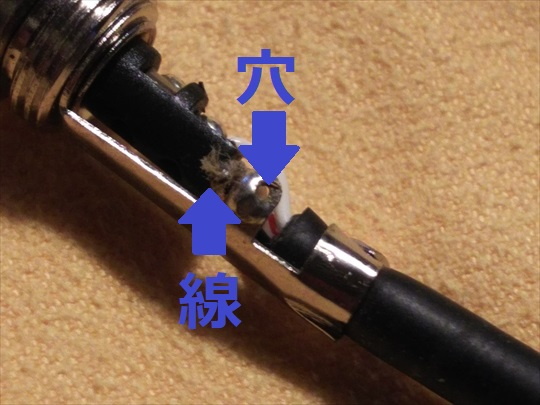 VICTOR HA-MX10-B (3).JPG
